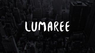 Lumaree - Bloom