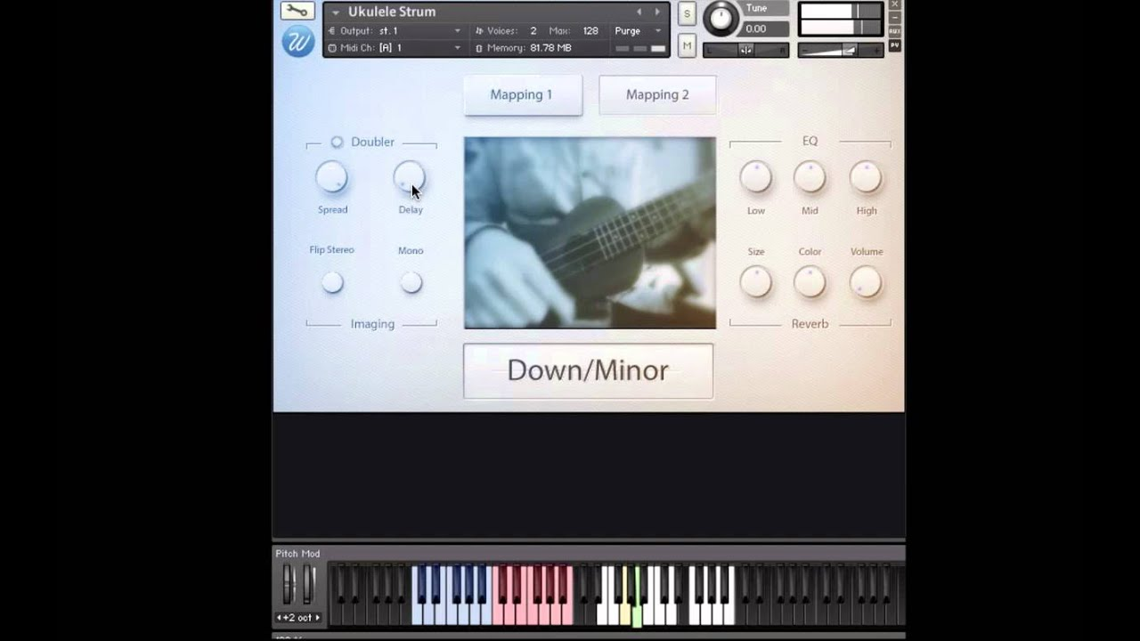 stylus rmx indian library free download