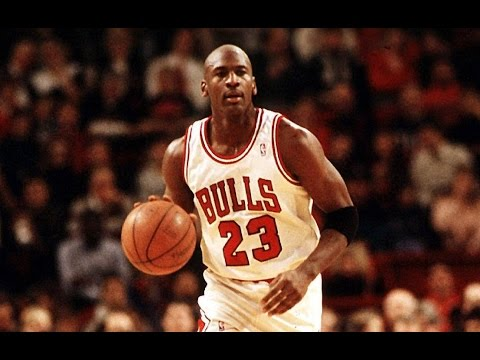 michael jordan chicago bulls camiseta