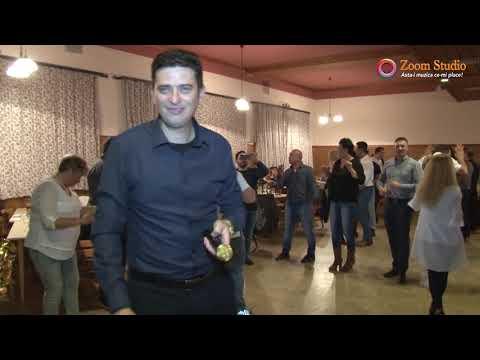CHEF DE CHEF CU MARIAN HULPUS MANELE LIVE IN GERMANIA (Restaurant Bad Aibling)