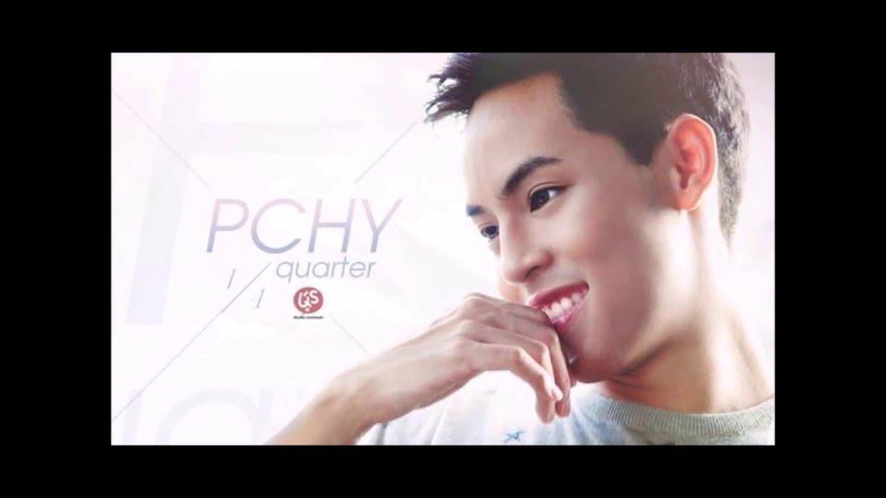 pchy quarter