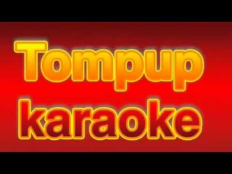 Not like the others   Robbie Williams   Karaoke   Instrumental