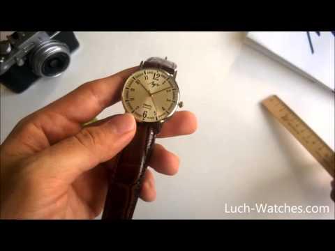 Женские наручные часы - купить наручные часы Осень - Зима