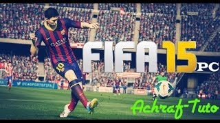 [Tuto] Telecharger FIFA 15 PC