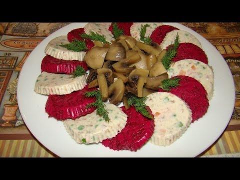 Блюда из Филе Щуки Рецептыиз YouTube · Длительность: 3 мин11 с