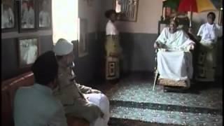 Le Calife et le Roi - Bénin
