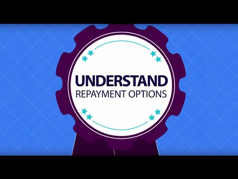 What Are Your Federal Student Loan Repayment Options?