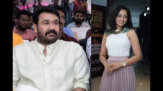 mohanlal-launching-of-new-movie-aniyankunjum-thannalayathu