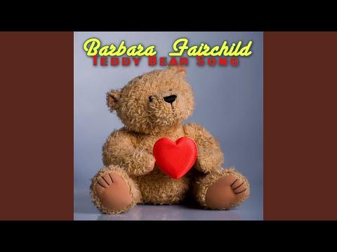 Teddy Bear Song