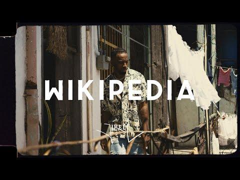 Jireel  Wikipedia