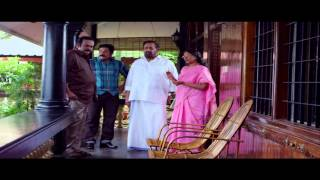 Ammaykkoru Tharattu Malayalam Movie Official Promo 01