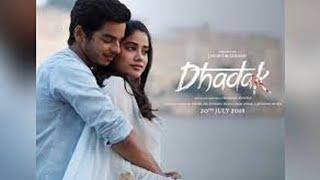 Ishaan-Jhanvi's 'Dhadak' release date gets postponed