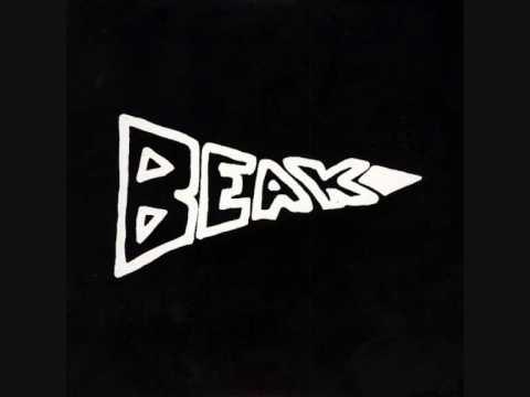 BEAK - I Know