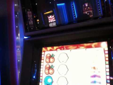 Video Merkur automaten kaufen privat