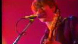 Crowded House - Pineapple Head (Fleadh Festival)