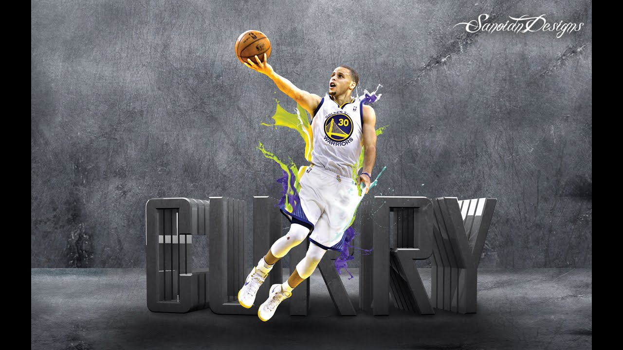 Sport Wallpaper Stephen Curry: Stephen Curry Mix