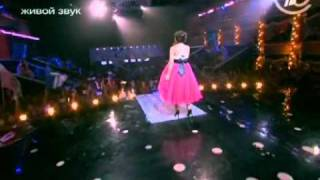 Анастасия Кочеткова - Маэстро