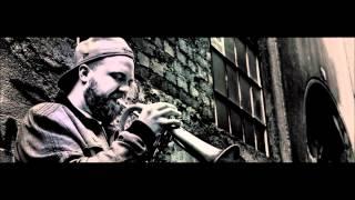 Miles Bonny - Yes I Do (Deep Shoq remix)