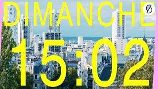 SKAM FRANCE EP.2 S5 : Dimanche 15h02 - Un truc cool à faire