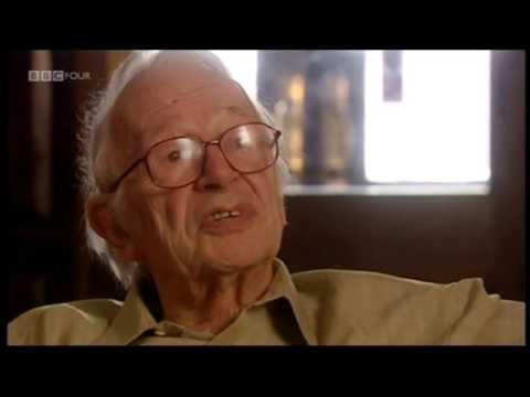 Humphrey Lyttelton Bad Penny Blues & Joe Meek