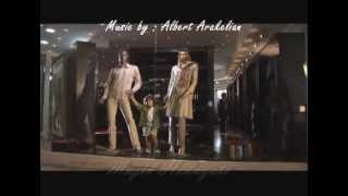 Gambar cover Every child needs a family.wmv