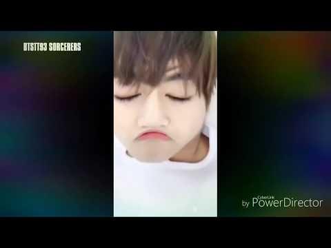 BTS Gülmeme challenge😂 + Komik anlar