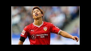 Bundesliga Live-Ticker FSV Mainz 05 - VfB Stuttgart (1. Spieltag)