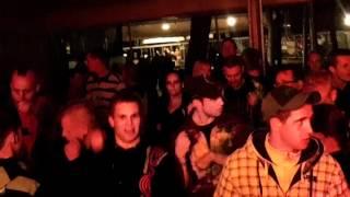 CRAZY 2NR @ Hardshock Festival 2012