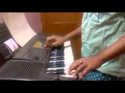 Mera neta Chor hai by Priyanit n  Akash