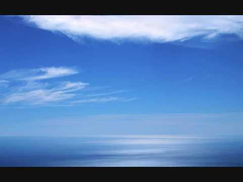 Abakus - Blue Ocean