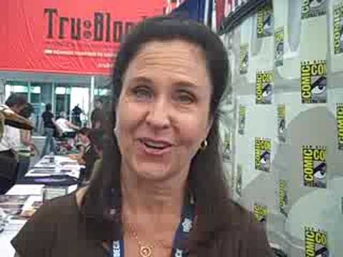 erin gray daughter