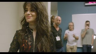 Camila Cabello - Tour Documentary - Episode 3