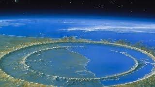 NASA prepara al mundo para un evento apocalíptico? Meteorito de Kamchatka 2018 thumbnail