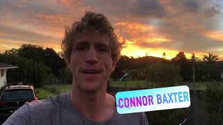 #DITL - Day In The Life Episode 1 - Connor Baxter