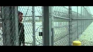Joint Body - Official Movie Trailer 2011 HD