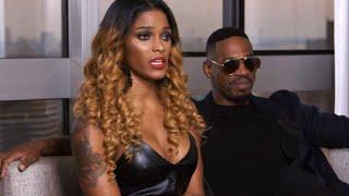 Love & Hip Hop Atlanta Season 3 Reunion Part 3