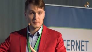 Klick Tipp Erfahrungen - Test - E Mail Marketing - Kundenmeinungen Mario Wolosz von KlickTipp