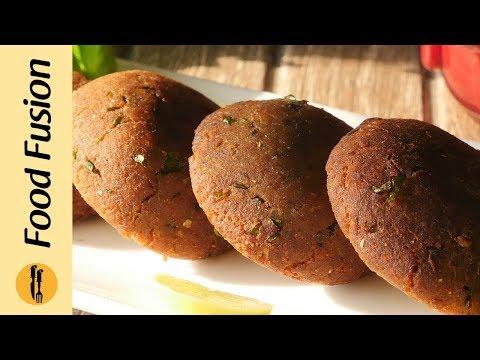 Biye Barir Kabab Recipe By Food Recipes