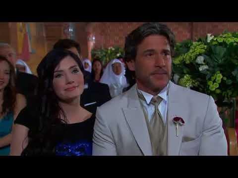 A sors útjai- Fernanda és Carlos esküvője (befejező, 126-ik rész) letöltés