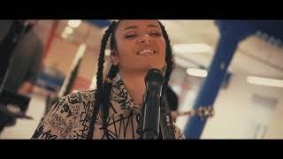 Mayra Andrade - PLANET AFROPUNK - Limitason