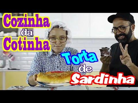 cozinha-da-cotinha:-torta-de-sardinha-vegana