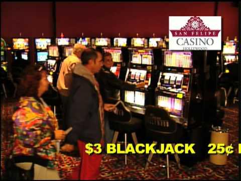 Casino felipe hollywood san sims 2 pc game free download