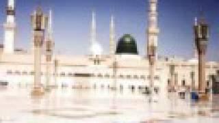 connectYoutube - QARI Abdulrashid Alsoufi ( AZAAN )