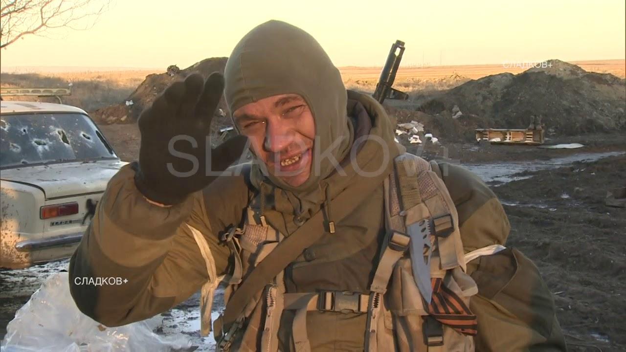 ВСУ снова бьют по мирным жителям: в ДНР разрешили открывать упреждающий огонь – Россия 24 