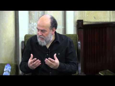 تفسير والنجم إذا هوى | الشيخ بسام جرار