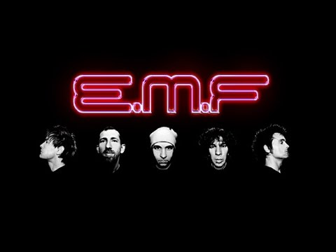 E.M.F - Unbelievable
