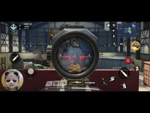 sniper-xpr-50-review-|-call-of-duty:-mobile---garena-#-5