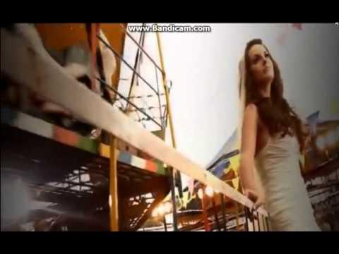 Randy Pangalila- I NEED YOU (OST Nada Cinta)