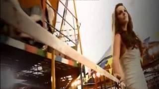 Gambar cover Randy Pangalila- I NEED YOU (OST Nada Cinta)