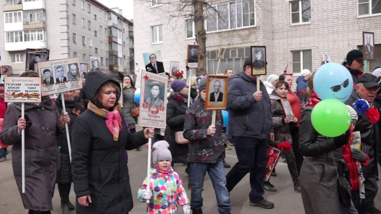 город котлас праздник день города фотографии часто терял